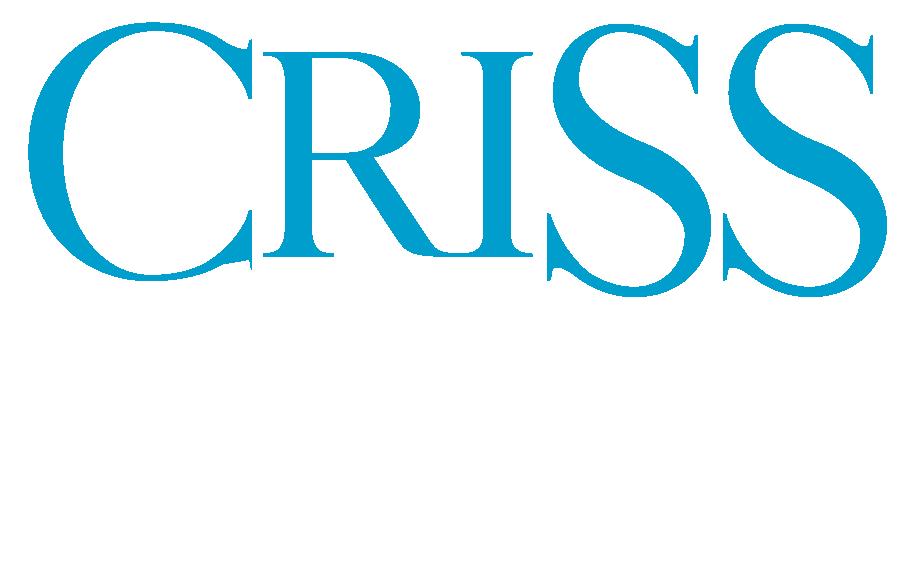Criss & Camera